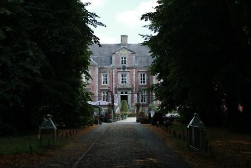 kasteel vilain xiiii