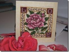 Rose Card (5)