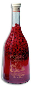 fragolino