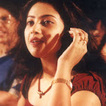 Hot and spicy Cute Babe From Tollywood - part 6