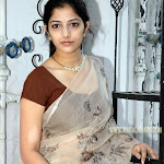 photos of beautiful tv actress