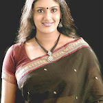 classic saree collection of tamil tv actress