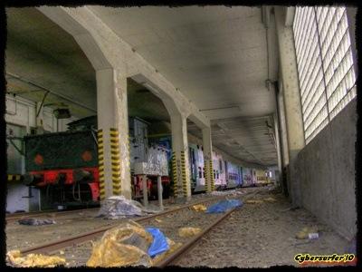 P3-Tren