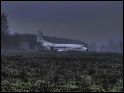 Avion General
