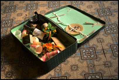 a2-maleta