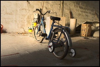 a2- bicicleta 2