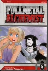 360225-20515-124701-2-fullmetal-alchemist_medium