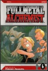 360230-20515-124702-2-fullmetal-alchemist_medium