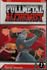360233-20515-124703-2-fullmetal-alchemist_medium