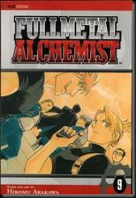 360248-20515-124711-3-fullmetal-alchemist_medium