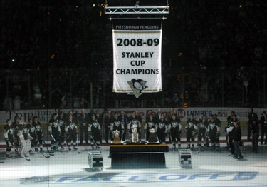08-09banner.jpg