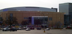 Consol-Energy-Ctr_1-23-10h.jpg