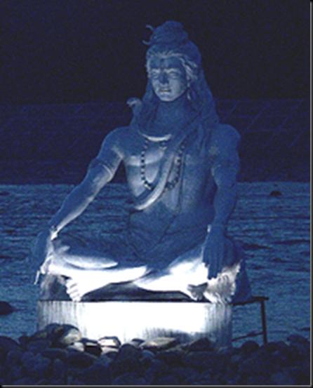 200px-Shiva3-restored