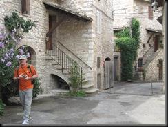 September 7 2010 Assisi 030