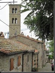 September 8 2010 Assisi 008