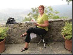 September 8 2010 Assisi 011