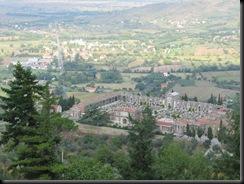 September 8 2010 Assisi 006