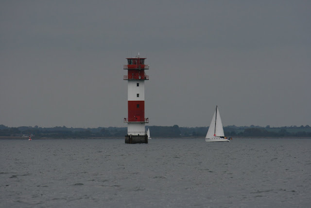 Absegln Geltinger Bucht 008.jpg