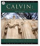Calvin_Of_Prayer_large