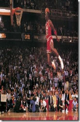 Michael-Jordan flies