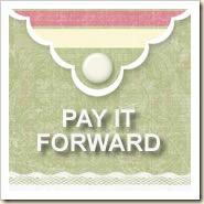 payitforward