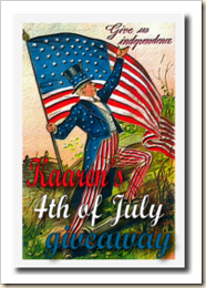 Kaaren's_4th_of_July_button_sml
