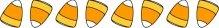 candy-corn-border