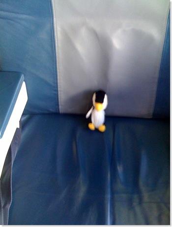 pengyairplane