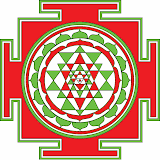 yantra_5.png