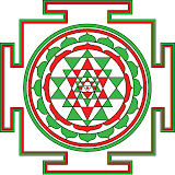 yantra_9.png