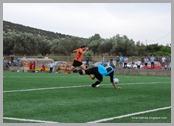 ΚΡΙΕΖΑ -ΠΙΣΩΝΑΣ 2-0 046