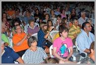 ΚΑΝΑΡΕΙΑ 2010 ΔΗΜΟΣ ΕΡΕΤΡΙΑΣ 052