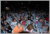 ΚΑΝΑΡΕΙΑ 2010 ΔΗΜΟΣ ΕΡΕΤΡΙΑΣ 053