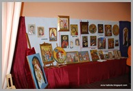 ΚΑΝΑΡΕΙΑ 2010 ΔΗΜΟΣ ΕΡΕΤΡΙΑΣ 018
