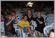 ΚΑΝΑΡΕΙΑ 2010 ΔΗΜΟΣ ΕΡΕΤΡΙΑΣ 121