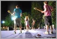 ΚΑΝΑΡΕΙΑ 2010 ΔΗΜΟΣ ΕΡΕΤΡΙΑΣ 099