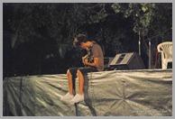 ΚΑΝΑΡΕΙΑ 2010 ΔΗΜΟΣ ΕΡΕΤΡΙΑΣ 104