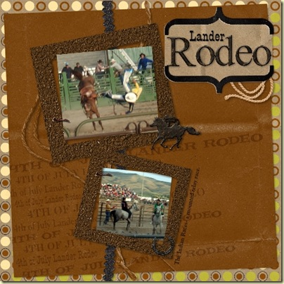 Lander_Rodeo