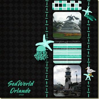 micheleSeaWorld-Orlando-050908