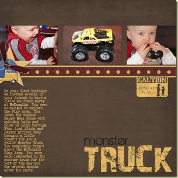 aMYMonster_Truck_Branson