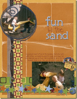 danabFun-in-the-Sand