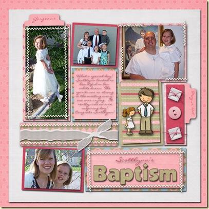 MicheleScottlynn_s-Baptism-Day-053