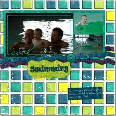sheriSwimmin- Nov. '08 Pg 1