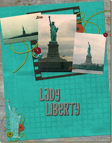 danabLady-Liberty