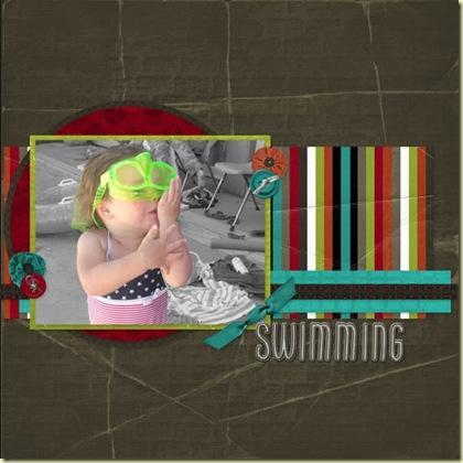 sahmswimming#2