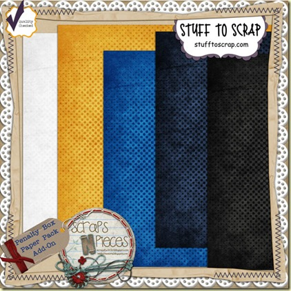 SNP_PB_paperpackpreviewsm