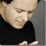 André Valadão www.noticiario-evangelico.blogspot.com