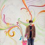 Kudos_Magazine_by_norbi.jpg