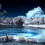 infraredphotography6.jpg