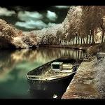 infraredphotography11.jpg